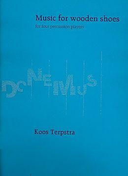 Cover: https://exlibris.azureedge.net/covers/9990/0515/9430/0/9990051594300xl.jpg