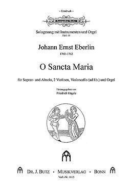 Cover: https://exlibris.azureedge.net/covers/9990/0515/9933/6/9990051599336xl.jpg