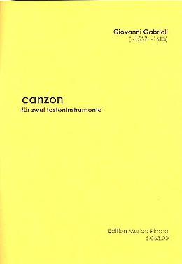 Cover: https://exlibris.azureedge.net/covers/9990/0516/0941/7/9990051609417xl.jpg