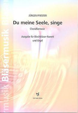Cover: https://exlibris.azureedge.net/covers/9990/0517/0056/5/9990051700565xl.jpg