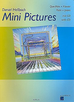 Cover: https://exlibris.azureedge.net/covers/9990/0517/1256/8/9990051712568xl.jpg