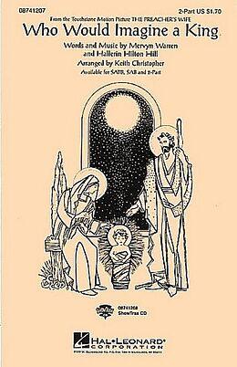 Cover: https://exlibris.azureedge.net/covers/9990/0517/2098/3/9990051720983xl.jpg