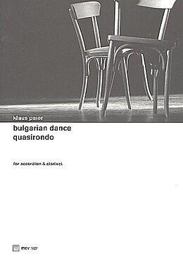 Cover: https://exlibris.azureedge.net/covers/9990/0517/3203/0/9990051732030xl.jpg