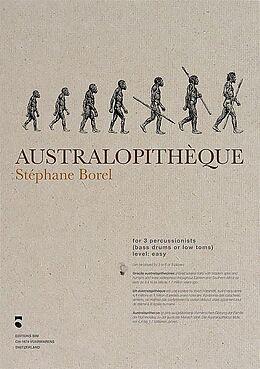 Cover: https://exlibris.azureedge.net/covers/9990/0517/5476/6/9990051754766xl.jpg