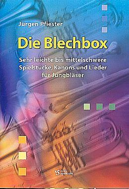 Cover: https://exlibris.azureedge.net/covers/9990/0517/6744/5/9990051767445xl.jpg