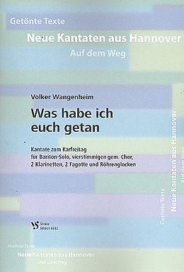 Cover: https://exlibris.azureedge.net/covers/9990/0517/8076/5/9990051780765xl.jpg