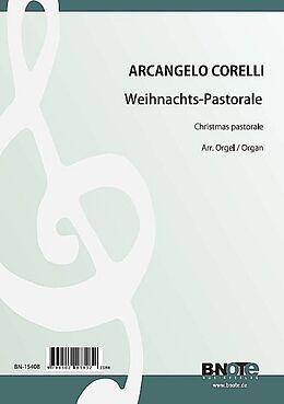 Cover: https://exlibris.azureedge.net/covers/9990/0517/9209/6/9990051792096xl.jpg