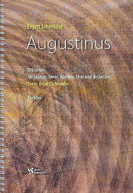 Cover: https://exlibris.azureedge.net/covers/9990/0517/9702/2/9990051797022xl.jpg
