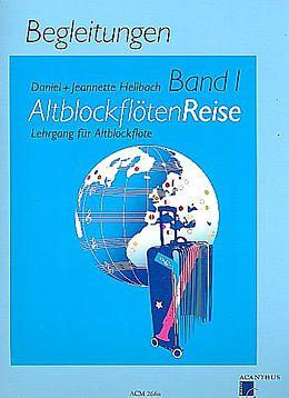 Cover: https://exlibris.azureedge.net/covers/9990/0518/0424/9/9990051804249xl.jpg