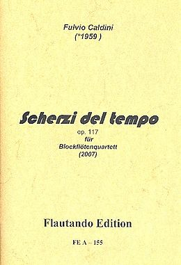 Cover: https://exlibris.azureedge.net/covers/9990/0518/0712/7/9990051807127xl.jpg