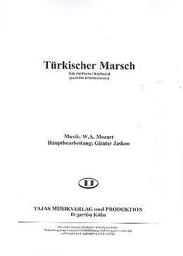 Cover: https://exlibris.azureedge.net/covers/9990/0518/3383/6/9990051833836xl.jpg