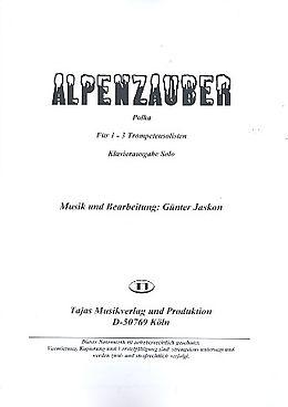 Cover: https://exlibris.azureedge.net/covers/9990/0518/3396/6/9990051833966xl.jpg
