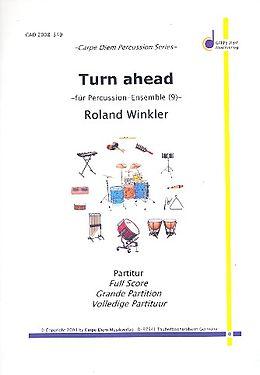 Cover: https://exlibris.azureedge.net/covers/9990/0518/3955/5/9990051839555xl.jpg
