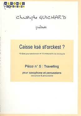 Cover: https://exlibris.azureedge.net/covers/9990/0518/4017/9/9990051840179xl.jpg