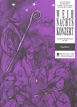 Cover: https://exlibris.azureedge.net/covers/9990/0518/4711/6/9990051847116xl.jpg