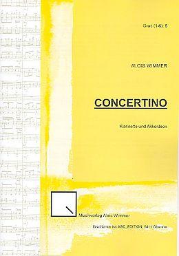 Cover: https://exlibris.azureedge.net/covers/9990/0518/6939/2/9990051869392xl.jpg