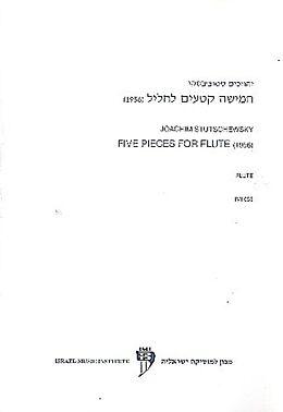 Cover: https://exlibris.azureedge.net/covers/9990/0518/7320/7/9990051873207xl.jpg