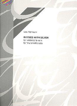 Cover: https://exlibris.azureedge.net/covers/9990/0518/9063/1/9990051890631xl.jpg
