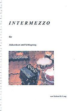 Cover: https://exlibris.azureedge.net/covers/9990/0519/1528/0/9990051915280xl.jpg