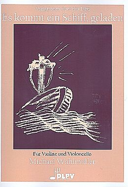 Cover: https://exlibris.azureedge.net/covers/9990/0519/1719/2/9990051917192xl.jpg