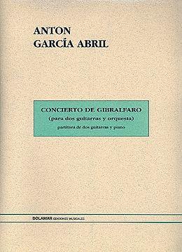 Cover: https://exlibris.azureedge.net/covers/9990/0519/1928/8/9990051919288xl.jpg