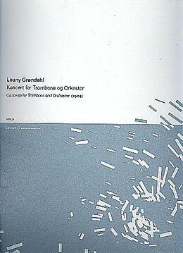 Cover: https://exlibris.azureedge.net/covers/9990/0519/3969/9/9990051939699xl.jpg
