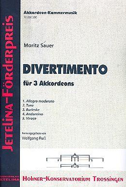Cover: https://exlibris.azureedge.net/covers/9990/0519/4289/7/9990051942897xl.jpg