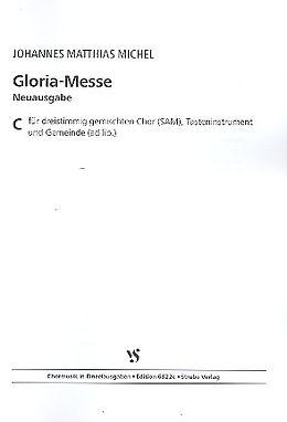 Cover: https://exlibris.azureedge.net/covers/9990/0519/4565/2/9990051945652xl.jpg