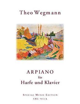 Cover: https://exlibris.azureedge.net/covers/9990/0519/5929/1/9990051959291xl.jpg