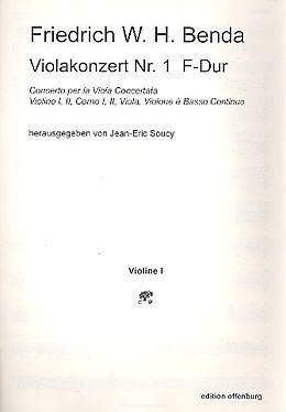 Cover: https://exlibris.azureedge.net/covers/9990/0519/6245/1/9990051962451xl.jpg