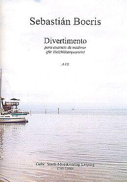 Cover: https://exlibris.azureedge.net/covers/9990/0519/6400/4/9990051964004xl.jpg