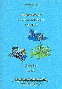 Cover: https://exlibris.azureedge.net/covers/9990/0519/6548/3/9990051965483xl.jpg