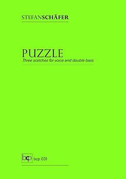 Cover: https://exlibris.azureedge.net/covers/9990/0519/7017/3/9990051970173xl.jpg