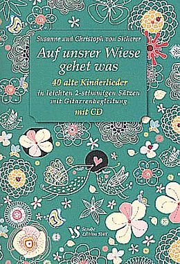 Cover: https://exlibris.azureedge.net/covers/9990/0519/8044/8/9990051980448xl.jpg