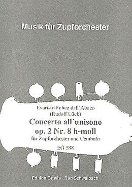 Cover: https://exlibris.azureedge.net/covers/9990/0519/9122/2/9990051991222xl.jpg