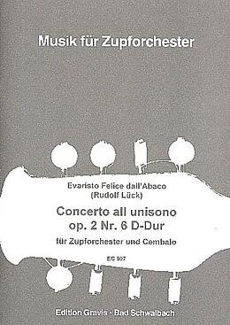 Cover: https://exlibris.azureedge.net/covers/9990/0519/9123/9/9990051991239xl.jpg