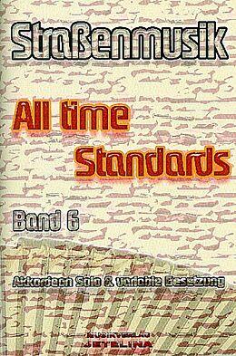 Cover: https://exlibris.azureedge.net/covers/9990/0519/9736/1/9990051997361xl.jpg