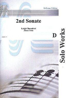 Cover: https://exlibris.azureedge.net/covers/9990/0520/0257/6/9990052002576xl.jpg