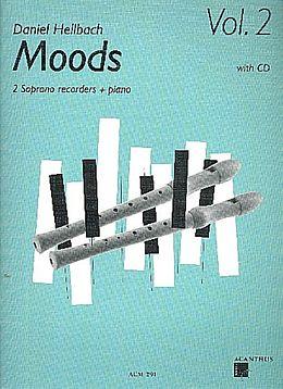 Cover: https://exlibris.azureedge.net/covers/9990/0520/0519/5/9990052005195xl.jpg