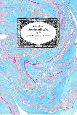 Cover: https://exlibris.azureedge.net/covers/9990/0520/0684/0/9990052006840xl.jpg