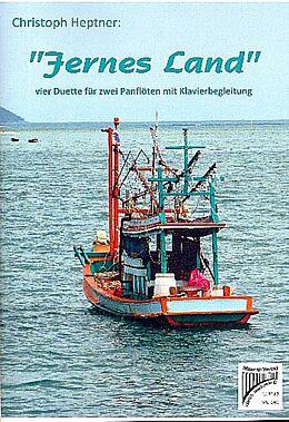 Cover: https://exlibris.azureedge.net/covers/9990/0520/1057/1/9990052010571xl.jpg