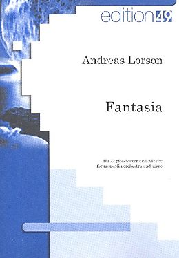 Cover: https://exlibris.azureedge.net/covers/9990/0520/1218/6/9990052012186xl.jpg