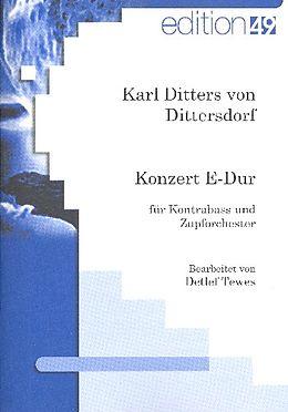 Cover: https://exlibris.azureedge.net/covers/9990/0520/1223/0/9990052012230xl.jpg