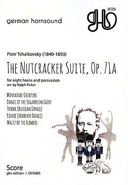 Cover: https://exlibris.azureedge.net/covers/9990/0520/1547/7/9990052015477xl.jpg