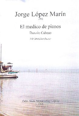 Cover: https://exlibris.azureedge.net/covers/9990/0520/1586/6/9990052015866xl.jpg
