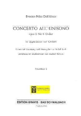 Cover: https://exlibris.azureedge.net/covers/9990/0520/2221/5/9990052022215xl.jpg