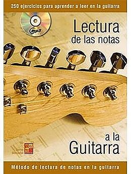 Cover: https://exlibris.azureedge.net/covers/9990/0520/3204/7/9990052032047xl.jpg