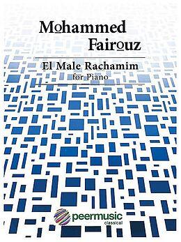 Cover: https://exlibris.azureedge.net/covers/9990/0520/3518/5/9990052035185xl.jpg