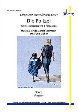Cover: https://exlibris.azureedge.net/covers/9990/0520/5699/9/9990052056999xl.jpg