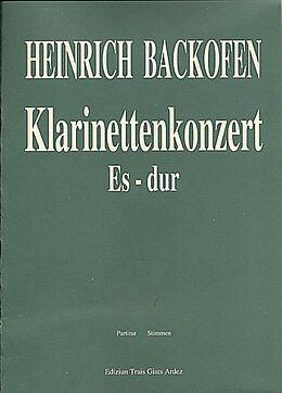 Cover: https://exlibris.azureedge.net/covers/9990/0520/6084/2/9990052060842xl.jpg